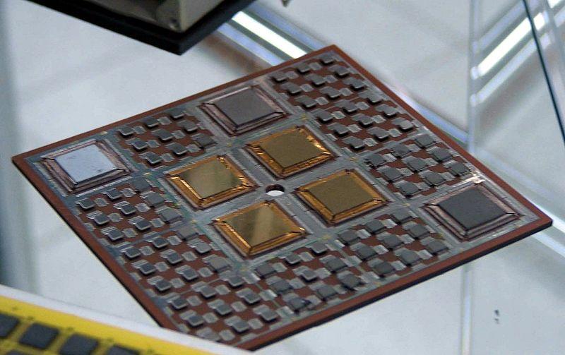 File:Chips1 old.jpg