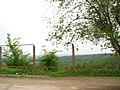 Chisinau, Moldova - panoramio (29).jpg