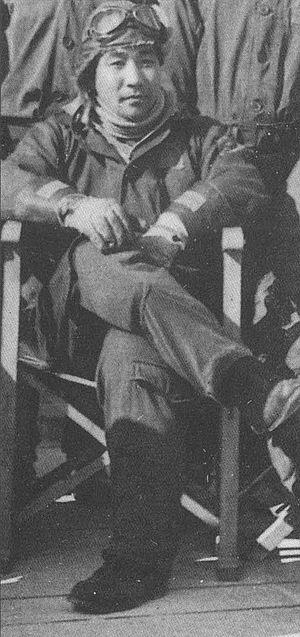 Chitoshi Isozaki