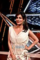 Chitrangada Singh on the sets of DID Lil' Masters (04).jpg