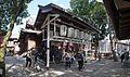 Chobo inari shrine , 千代保稲荷神社 - panoramio (5).jpg