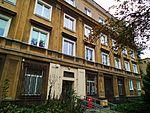 Chociszewskiego Estate in Poznan (14).jpg