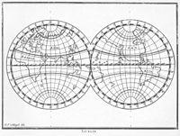 Chodowiecki Basedow Tafel 44.jpg