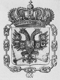 Chodowiecki Basedow Tafel 85 b.jpg