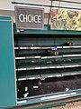 Choice - 2021-02-12 - Andy Mabbett.jpg