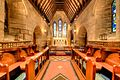 Choir and Rood Screen, Church of St. James the Less.jpg
