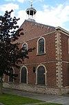 Chowbent Chapel.JPG