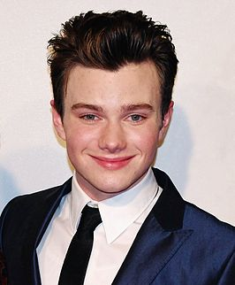 Chris Colfer 2012.jpg