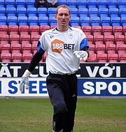 Chris Kirkland.jpg