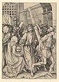 Christ Carrying the Cross MET DP819957.jpg