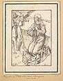 Christ in Gethsemene MET DP821983.jpg