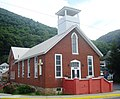 Christian Community Church South Renovo.jpg