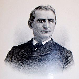 Christian L. Poorman
