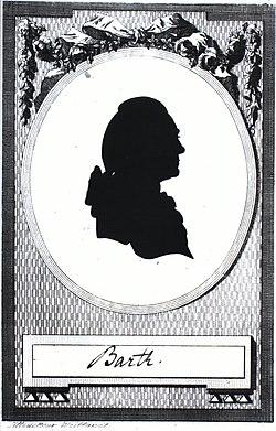 Christian Samuel Barth.jpg