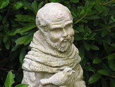Christian statue1.jpg
