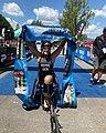 Christiane Reppe Para-Triathlon.jpg