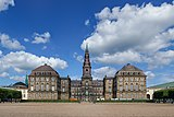 Christiansborg Palace 2017-08-16.jpg