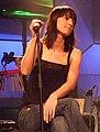 Christina Stürmer AMADEUS2008b.jpg