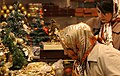 Christmas 2006 in shops of Tehran (17 8510030569 L600).jpg