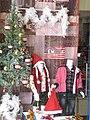 Christmas in Nazareth 09.jpg