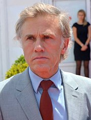 Christoph Waltz: 5 Things You Didn't Know About the Actor ...