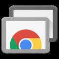 Chrome Remote Desktop logo.png