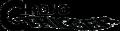 Chrono Trigger Logo.png