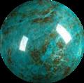 Chrysocolla Stone.png