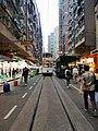 Chun Yeung Street Tram.jpg
