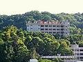 Chung Cheng Hall, CUTE Taipei Campus 20090926.jpg