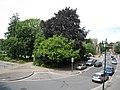 Church Street - geograph.org.uk - 1375227.jpg