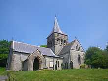 Church in East Meon.jpg