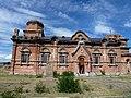 Church in Kazachi post 67.JPG