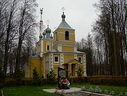 Church monastyrshchina.jpg
