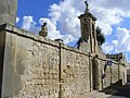 Church of All Souls Tarxien Malta 10.jpg