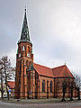 Church of Doemitz.jpg