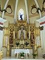 Church of El Salvador, Pina de Ebro 02.jpg