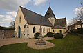 Church of Saint-Philbert-sur-Risle.jpg