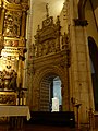 Church of San Miguel Arcángel, Vitoria-Gasteiz 10.jpg