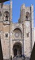 Church of Santa Maria Maior (41654981894).jpg