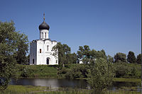 Church of the Protection of the Theotokos on the Nerl 13.jpg