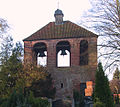 Churchtower of Engerhafe.jpg