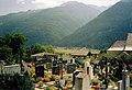Churchyard Penk (Reisseck Austria).jpg