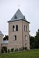 Chyshky Bell Tower RB.jpg