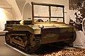 Ciągnik artyleryjski C2P.jpg