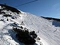 Cima Paganella - panoramio.jpg