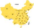 Cina-provincie.png