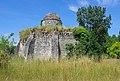 Cinais (Indre-et-Loire) (14654549355).jpg