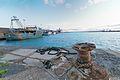 Circolo Nautico NIC Porto di Catania - Sicilia Italy Italia - Creative Commons by gnuckx (5436621909).jpg
