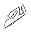 Circuit Valensia (test).png
